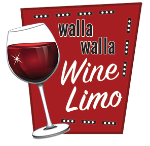logo-at-walla-walla-wine-limo_orig